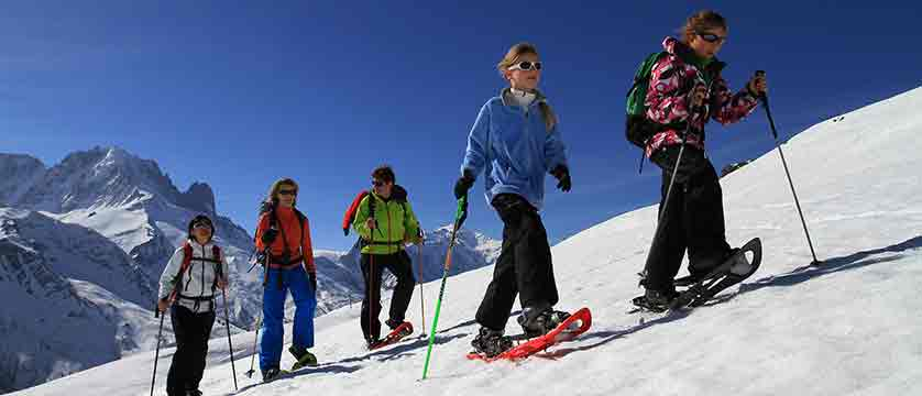france_chamonix_cross-country-skiers.jpg